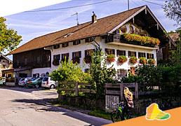 Der Estermannhof