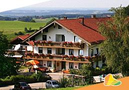 Der Lochnerhof