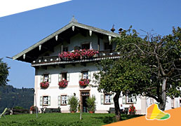 Der Moserhof