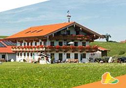 Der Oberwagnerhof