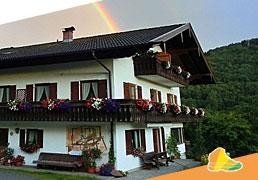 Der Weberhof
