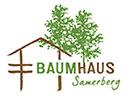 Das Baumhaus Samerberg