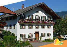 Der Irleitnerhof